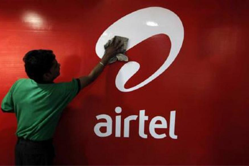 Airtel Q2 profit falls 29 pc on rising costs
