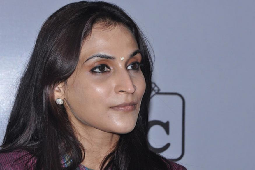 Aishwarya R Dhanush finds difficult to market films