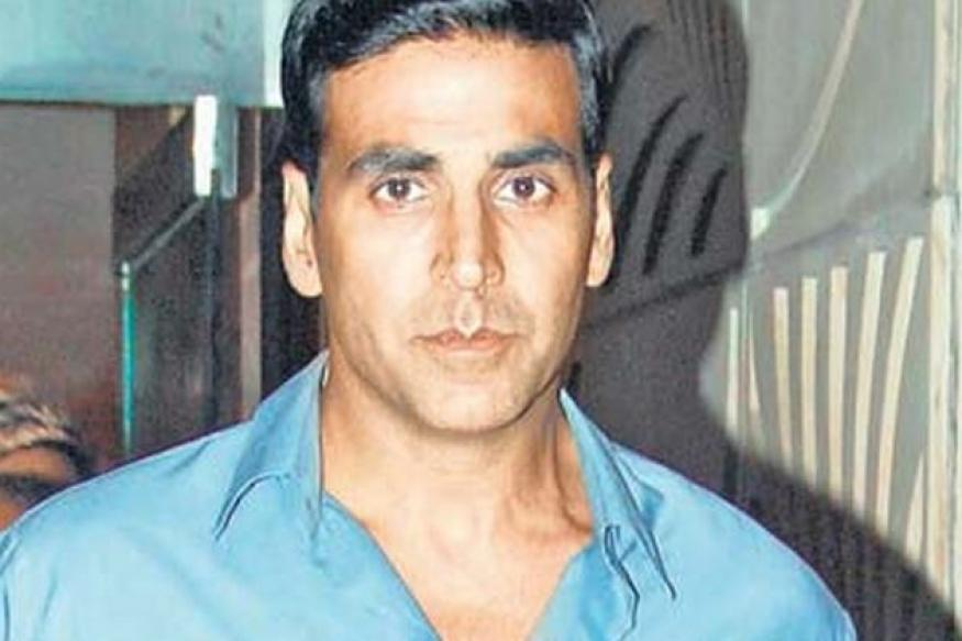 IFFI: Akshay Kumar owes his happiness to cinema