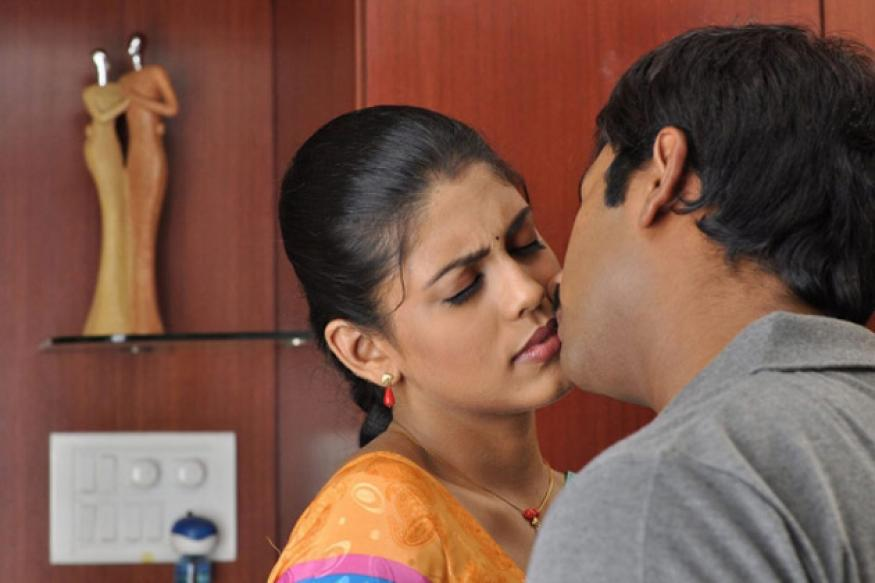 'Ammavin Kaipesi' Review: It hits the right chords