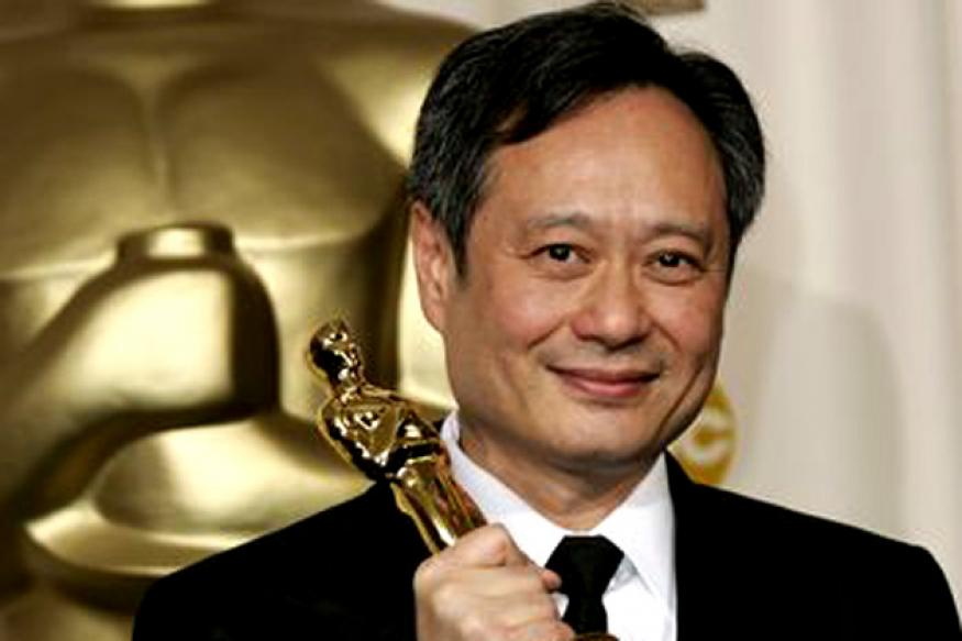 Whatever is interesting, I'll do it: 'Life of Pi' director