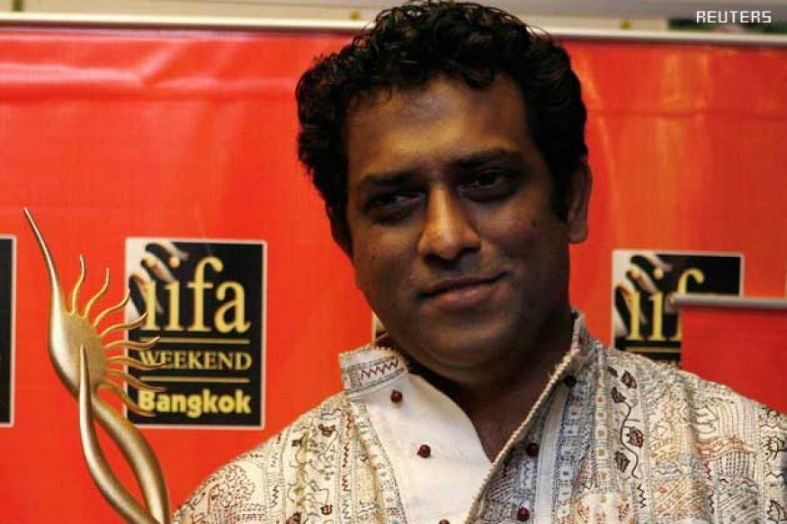 Anurag Basu: Indian cinema not scared of Hollywood