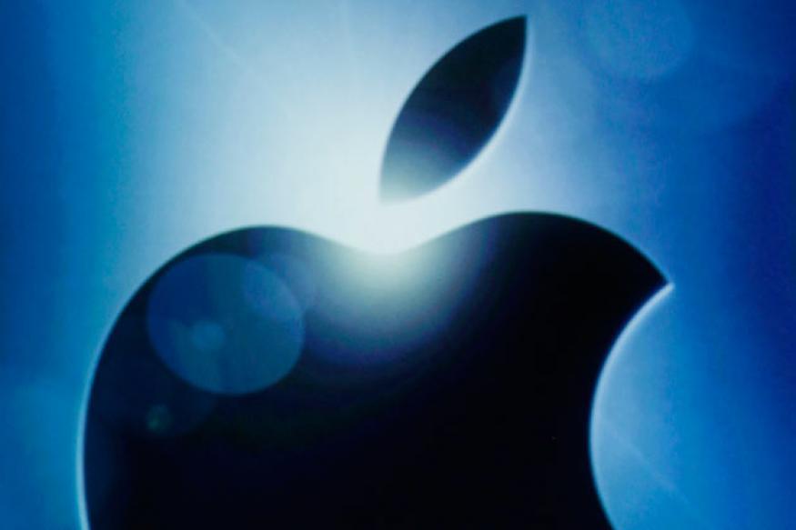 Apple loses $130 billion of its market value