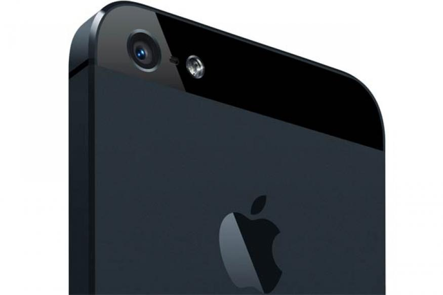 Now, an accessory to turn iPhone's 8 megapixel camera into a 14-megapixel shooter