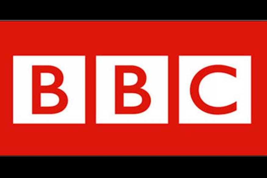 Sex abuse row: BBC to pay 185,000 pounds in damages
