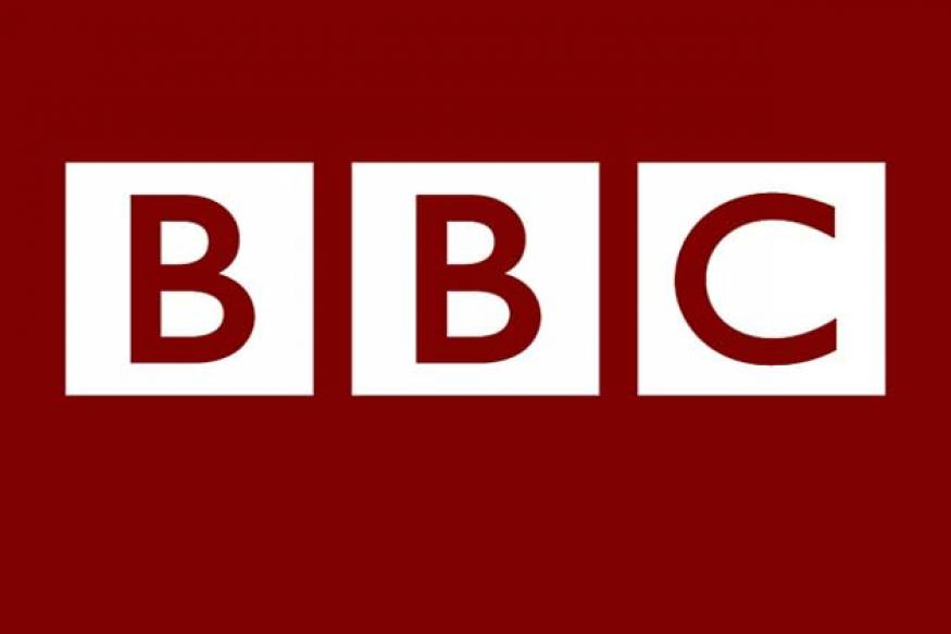BBC apologises for airing false child sex abuse report