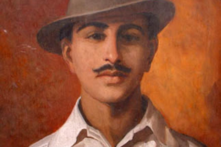 JuD derails plan to rename Lahore chowk after Bhagat Singh