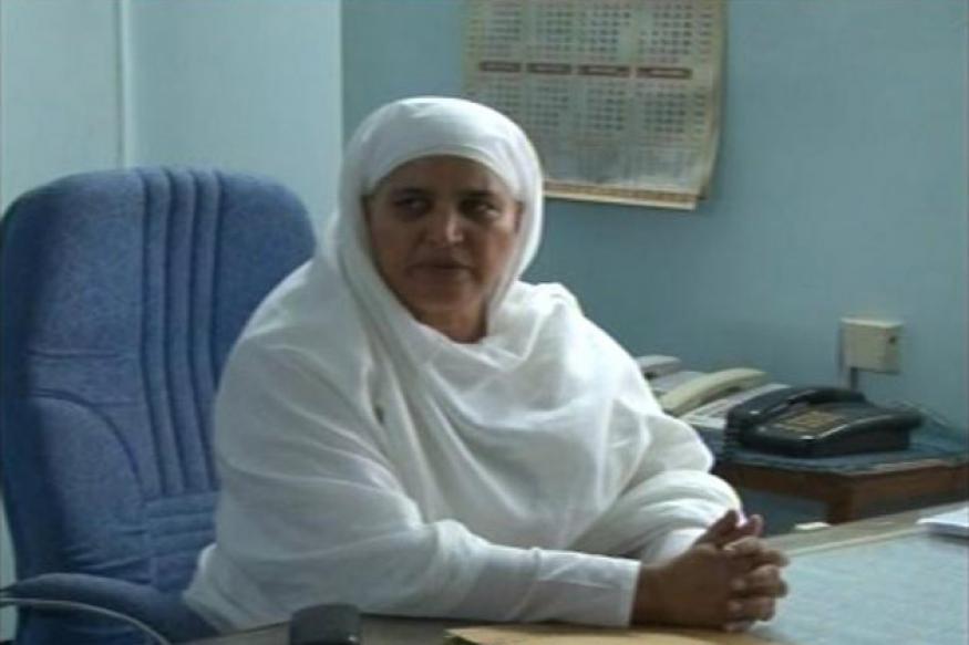 Ex-Akali Dal minister Bibi Jagir Kaur gets bail