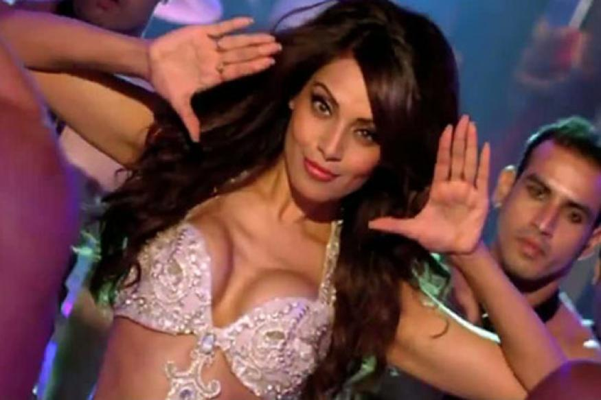 Bipasha Basu: Bollywood will remain hero centric