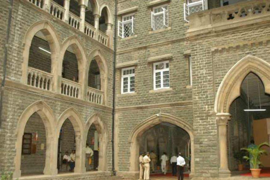 Step mother entitled to get maintenance from sons: HC
