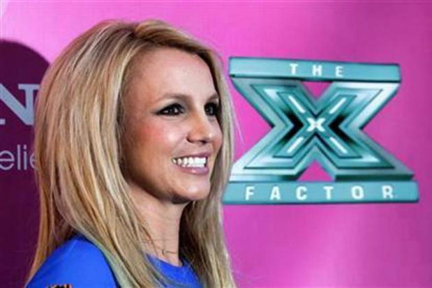Britney Spears: Court dismisses lawsuit against her