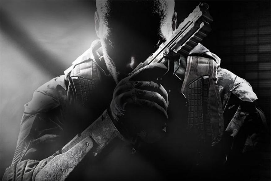 'Call of Duty: Black Ops II' first-day sales cross $500 million