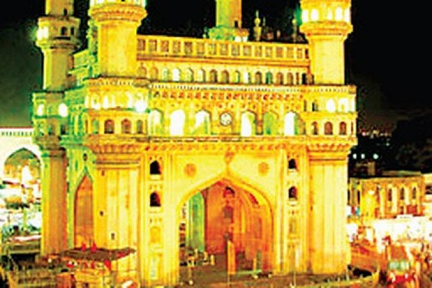 Soon, Hyderabadi biryani, haleem to fascinate London?
