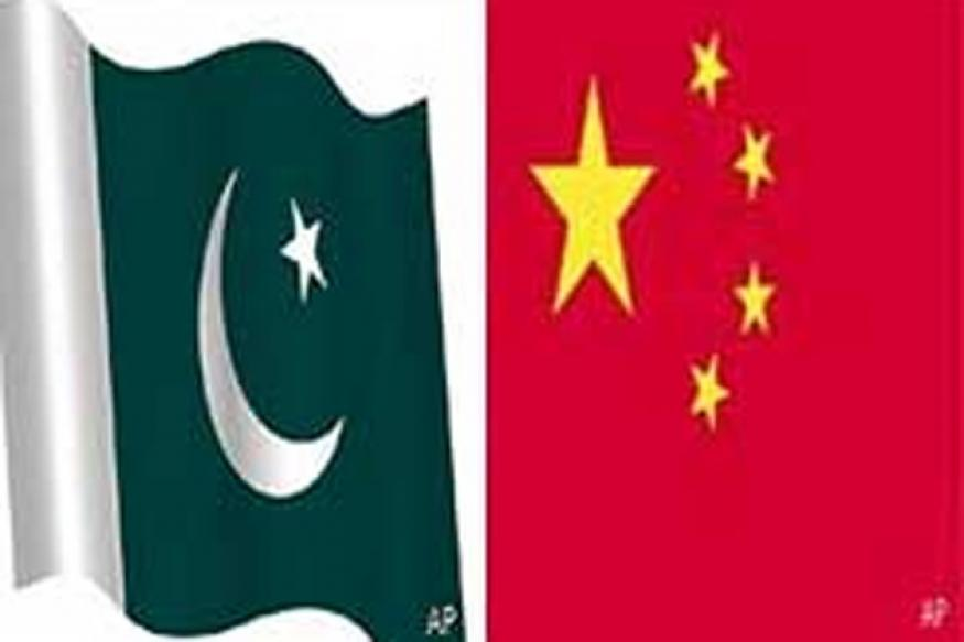 Is Pakistan media stoking anti-China feelings?