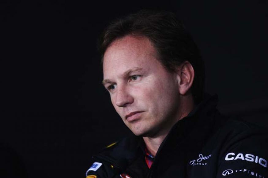 McLaren boss speechless after Hamilton win at US GP