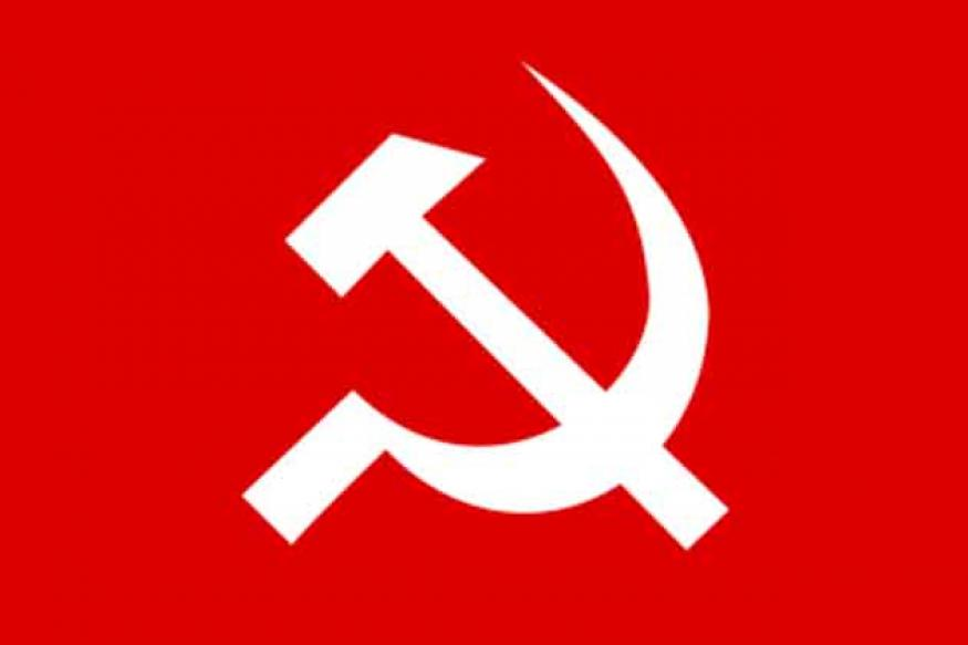 Opposing FDI priority in Parliament, says CPM