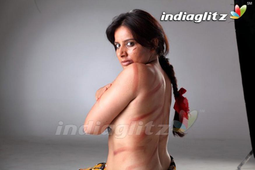 Kannada film 'Danduplaya' to be dubbed in Telugu