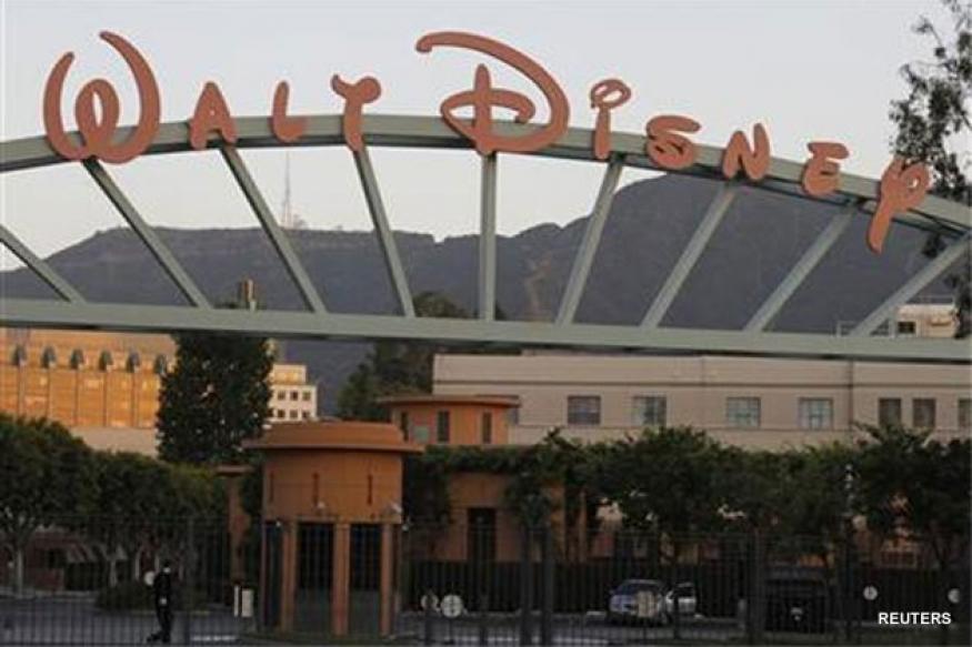 Disney to shut down online movie store, website