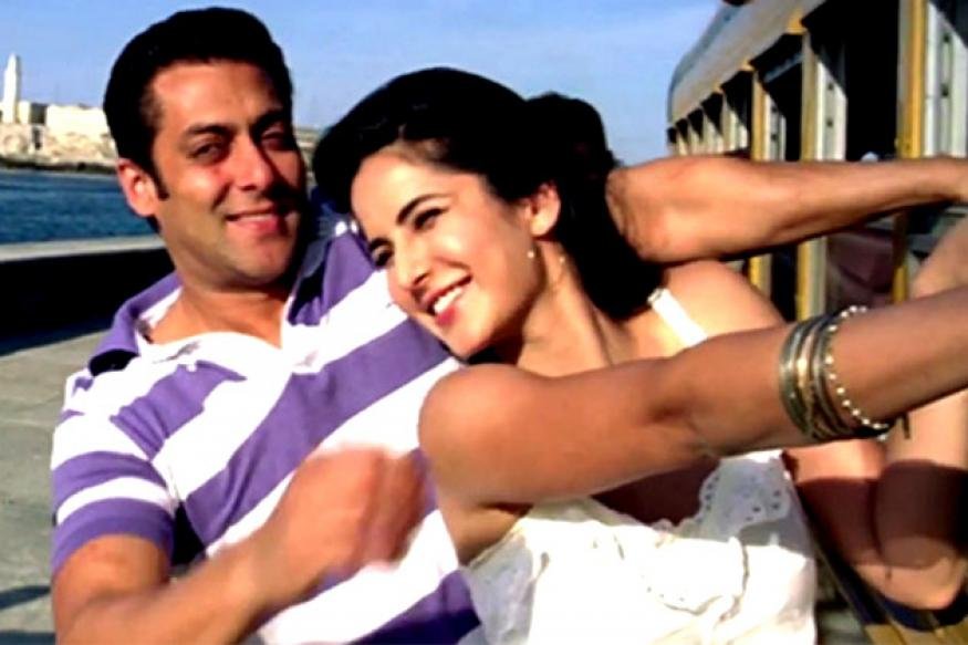 'Ek Tha Tiger' earns Rs 258 crore worldwide