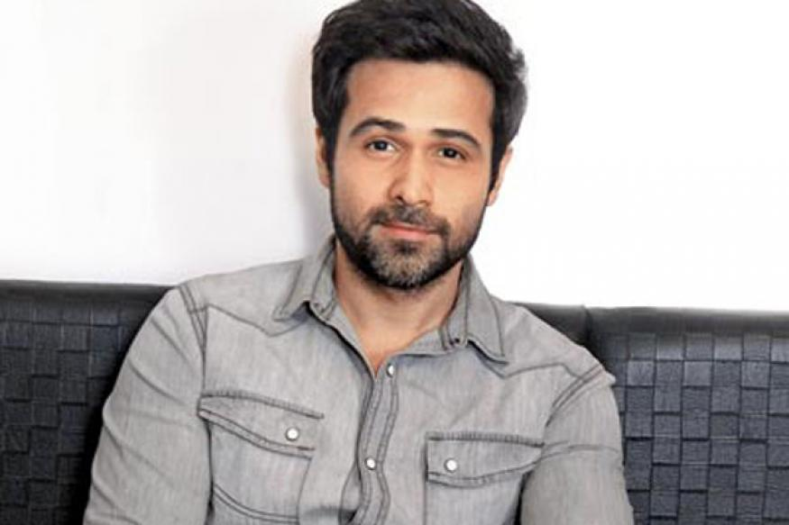 Emraan Hashmi in 'No Man's Land' director's next