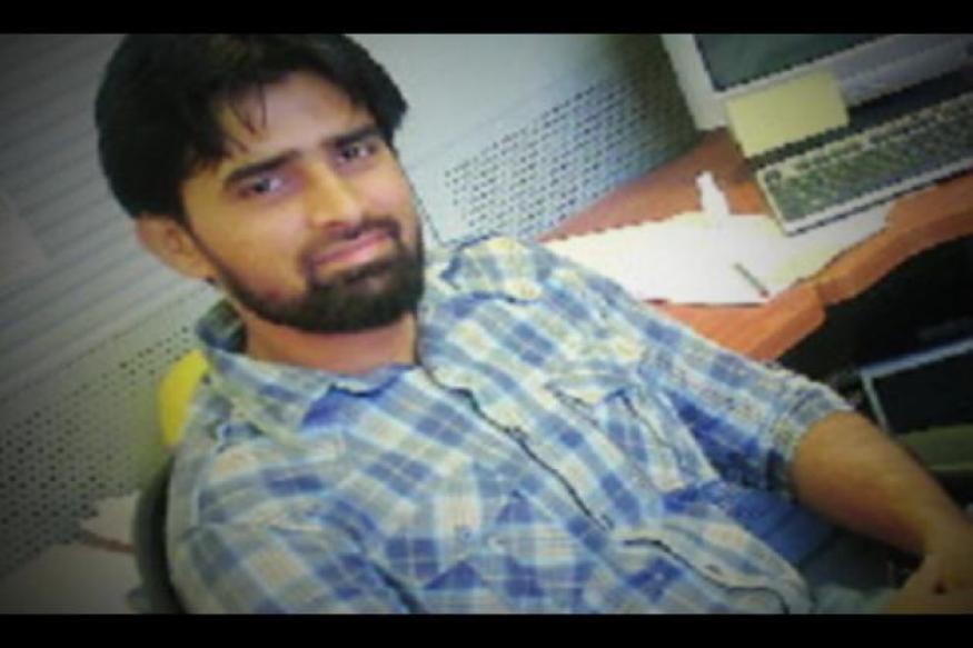 Fasih Mohammad's judicial custody to end today