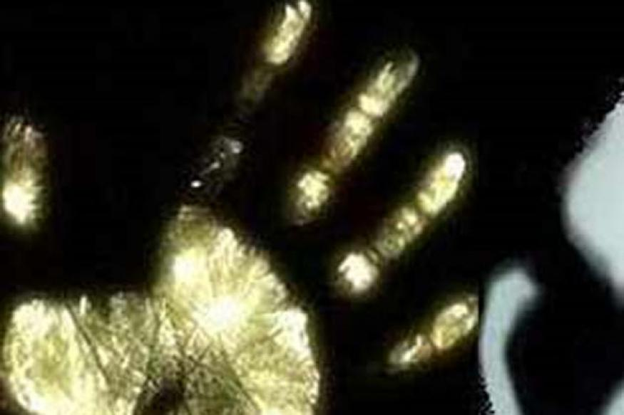 TN: Man beaten to death for advising to drive safely