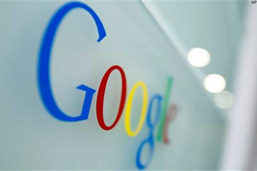 Google to take on Apple's AirPlay