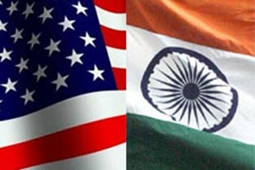 US foreign policy expert calls for deepening ties with India