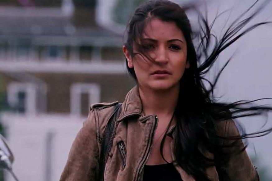 'Jab Tak Hai Jaan': 10 life lessons from the film