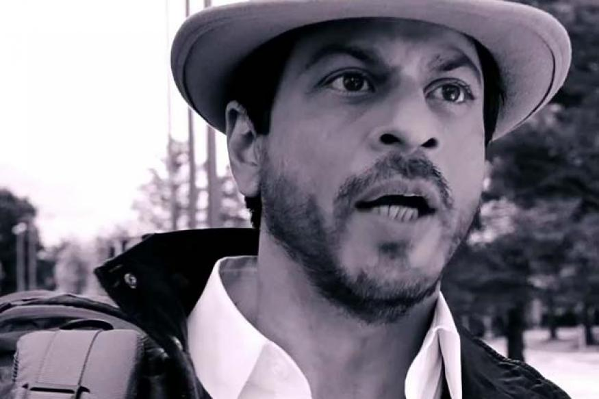Jab Tak Hai Jaan: 8 things to improve the film