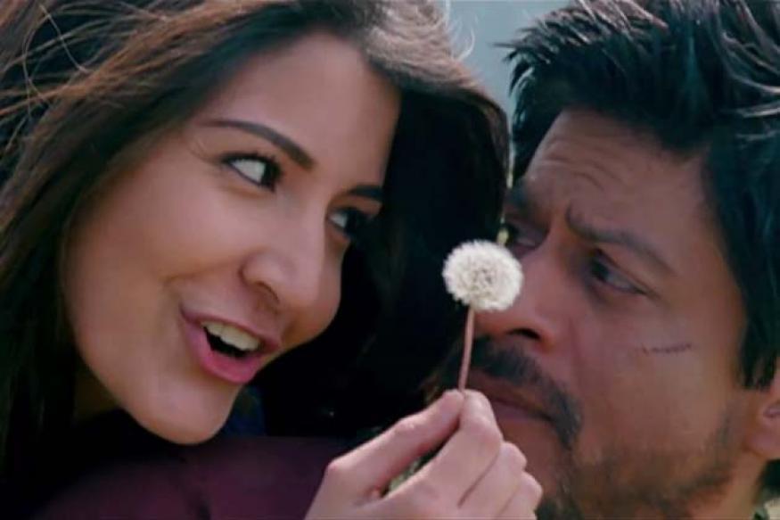 'Jab Tak Hai Jaan' to be screened at Doha Film Fest