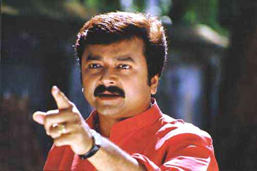 Jayaram to play a pivotal role in Ajith's next
