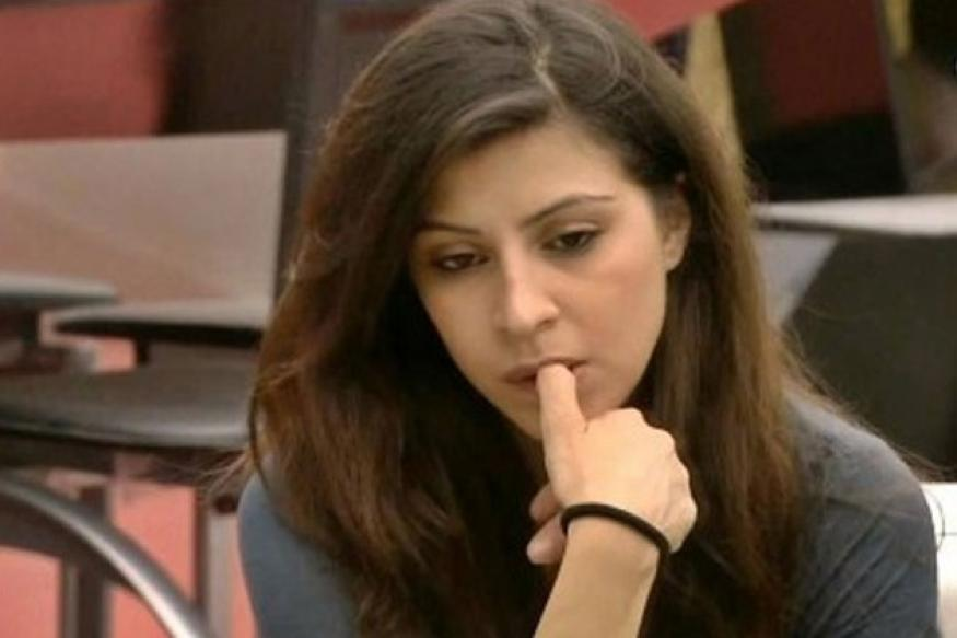 Bigg Boss 6: Karishma to re-enter the house today