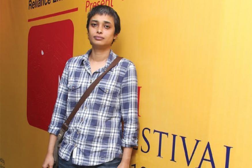 Reema Kagti: As a child I wanted to be like Big B
