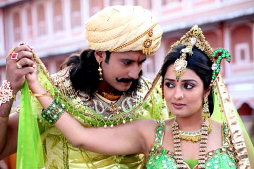 'Kranti Veera Sangolli Rayanna' earns Rs 30 crore