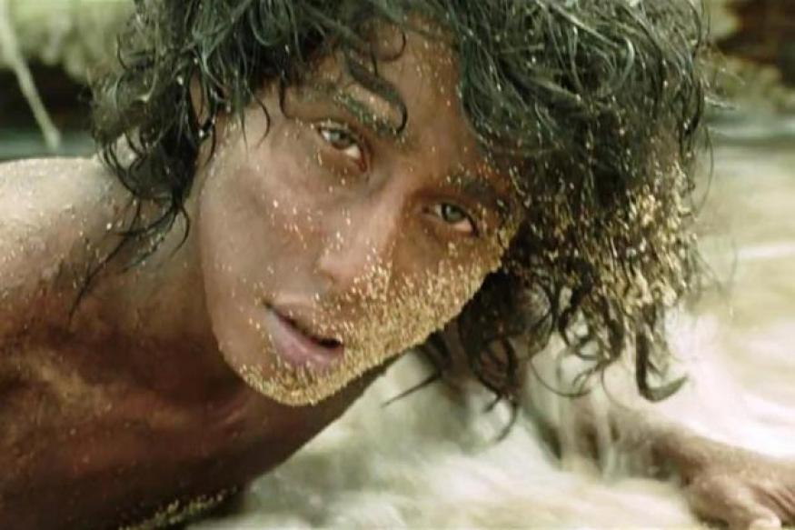'Life of Pi' Tweet Review: A tale of surprises
