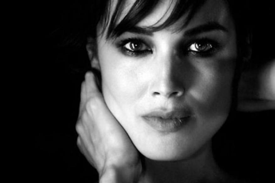 Bond star Berenice Marlohe wants to play villain
