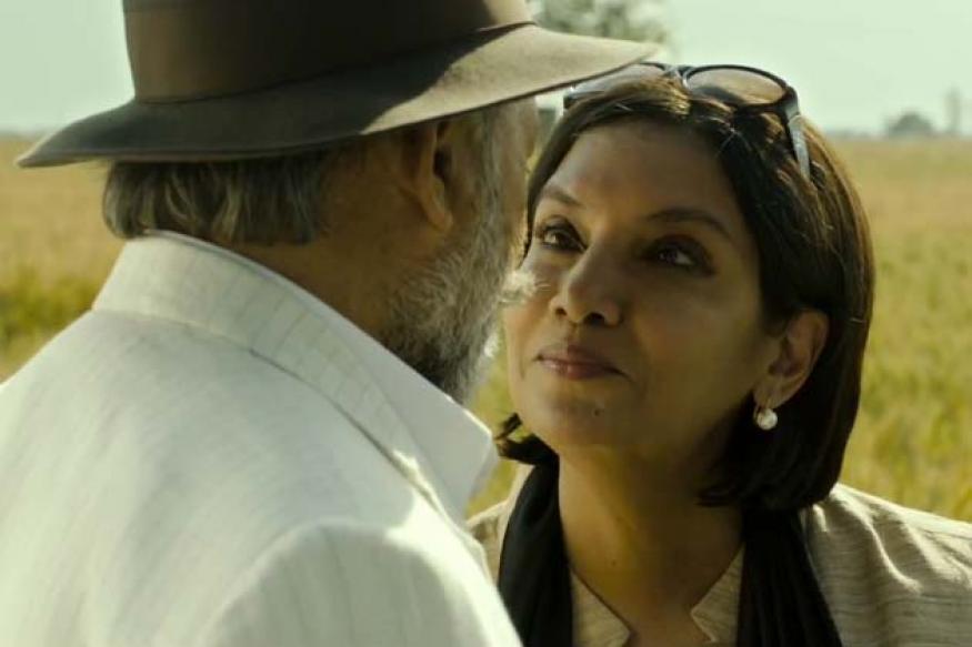 Vishal Bhardwaj: Want to make films like Hitchcock