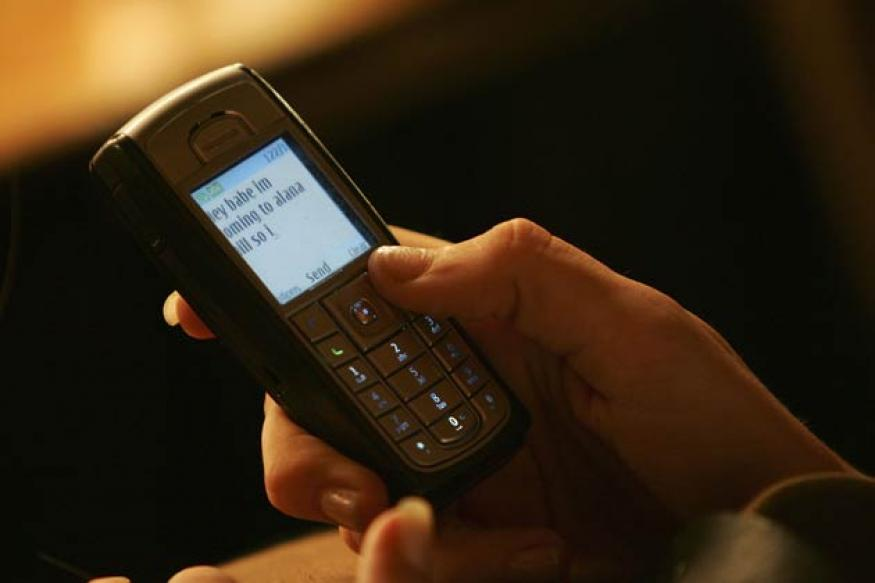 Pakistan to allow mobile phone services with India