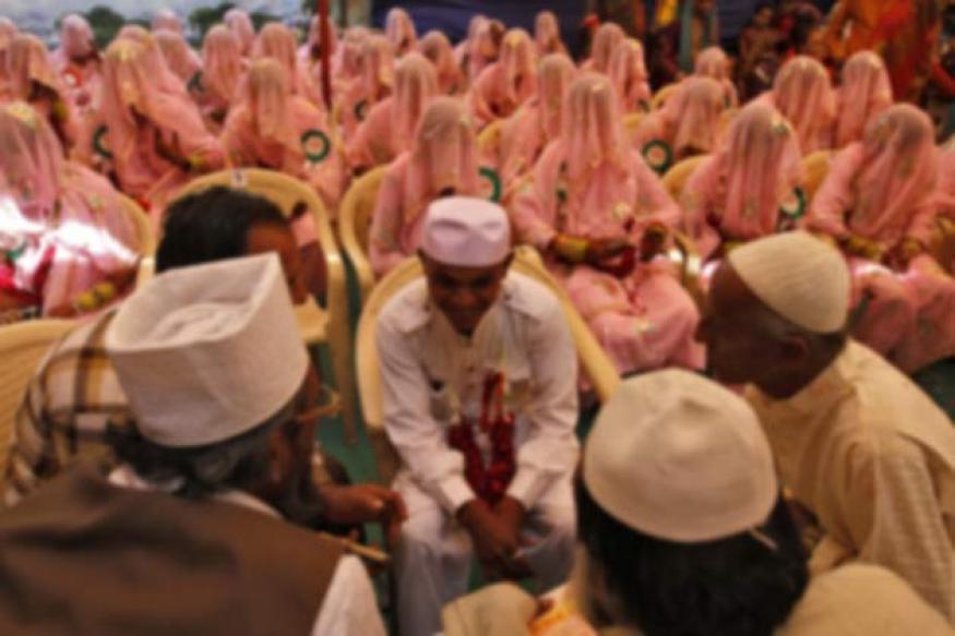 Rajasthan: Muslim cleric refuses to perform rituals
