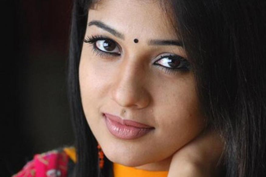 Nayanthara to act in Udhaynidhi Stalin's next film