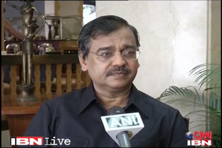 It's a victory for the country: Ujjwal Nikam