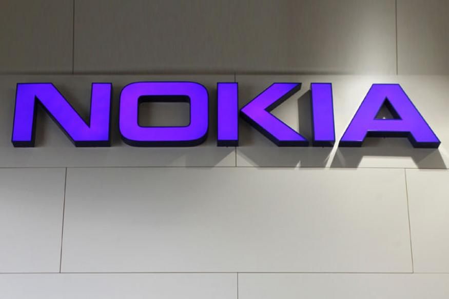 Nokia imaging chief Damian Dinning to quit