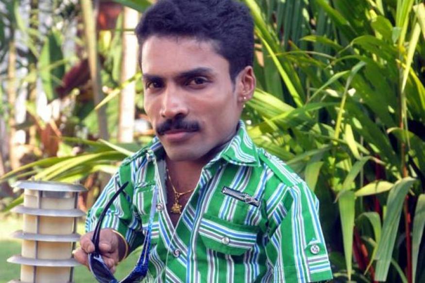 Guinness Pakru to direct full length Malayalam film