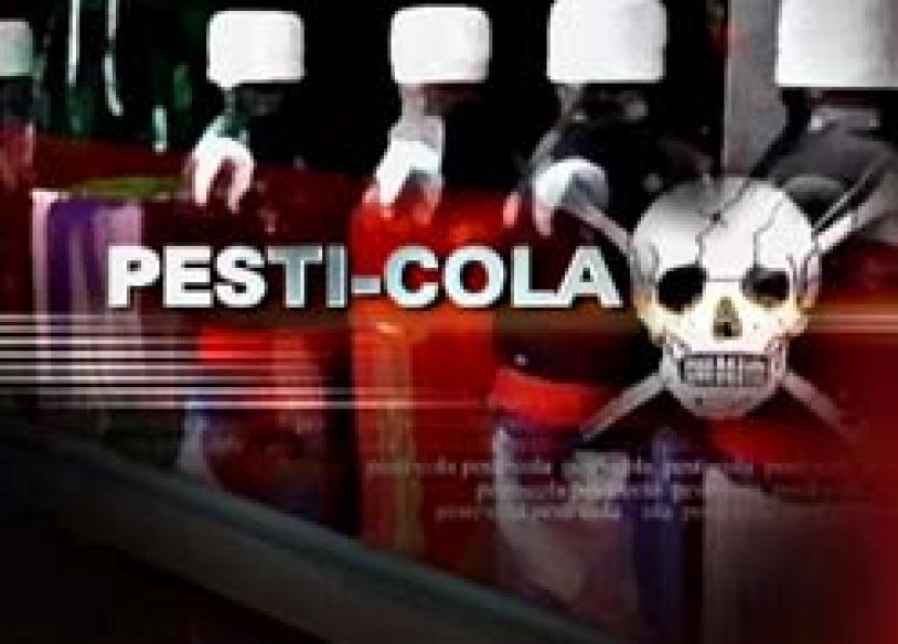 Soft drinks increase risk of prostate cancer in men