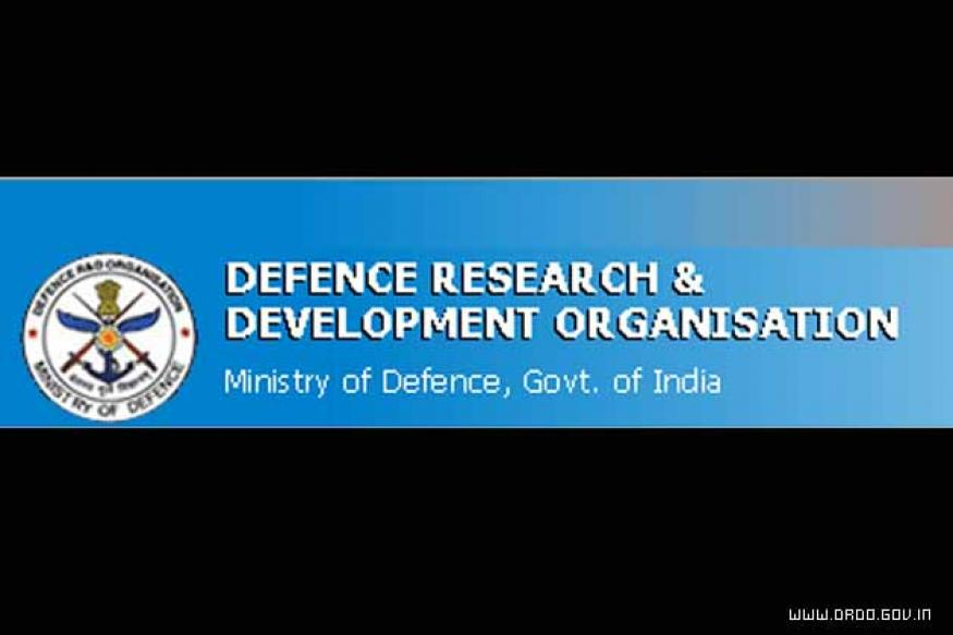 CAG pulls up DRDO for irregularities in new projects
