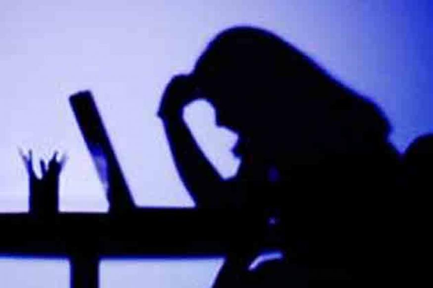 Job loss may increase risk of heart attack