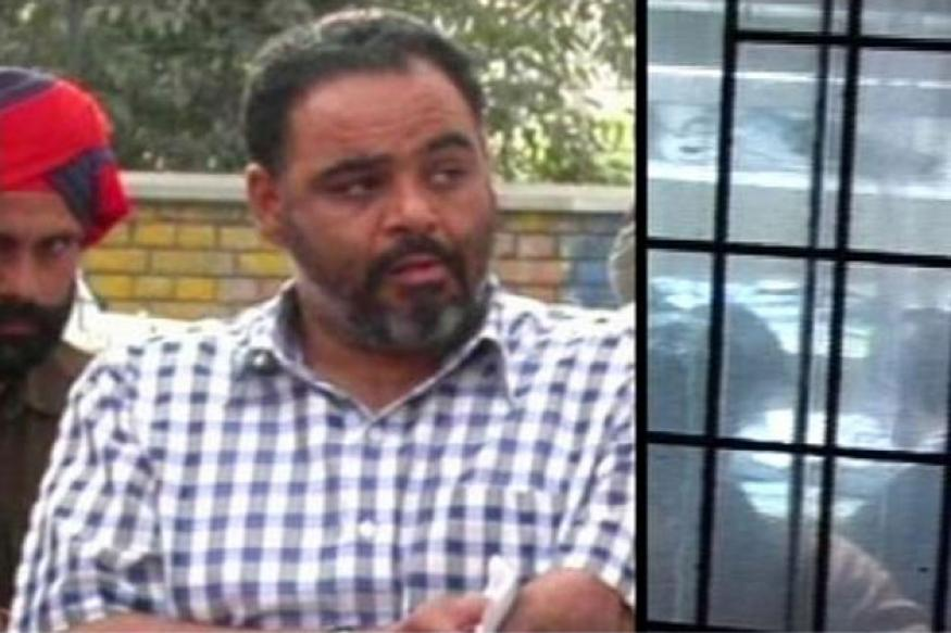 Ponty Chadha murder: 4 arrested for trespassing at farmhouse