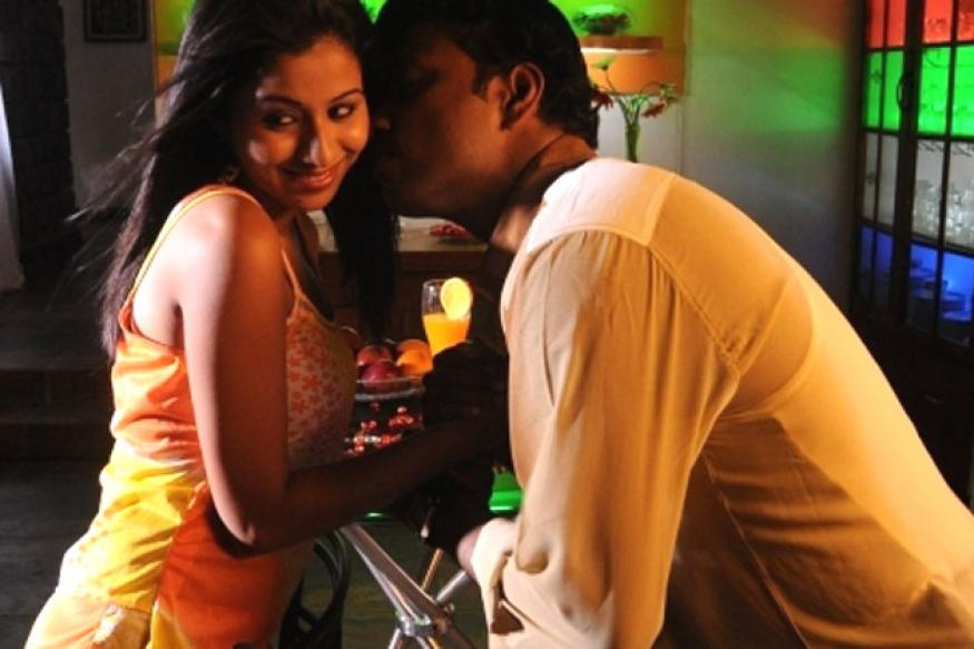 Tamil film 'Pramukar': Is about effects of politics