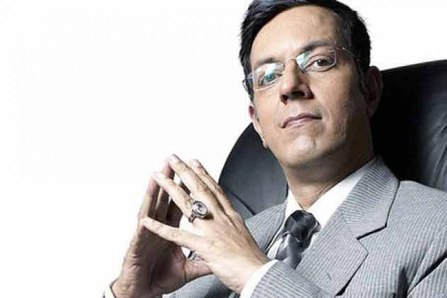 Rajat Kapoor: It is a difficult task to make a film